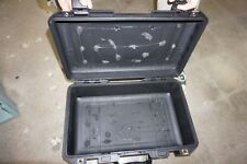 USED PELICAN CASE 1550 AS IS - $40