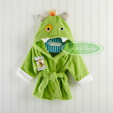 Cotton Monsters Unisex Baby Outfits & Sets