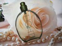 Light her Trussardi 35/75 ml left edt Spray women perfume