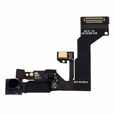 NEW Replacement Front Facing Camera Flex Cable & Proximity Sensor for iPhone 6S