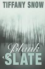 Blank Slate-ExLibrary