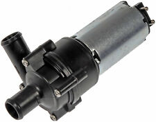 One  Auxiliary Coolant Pump - Dorman# 902-088