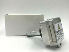 New OEM 12-15 Ford Explorer Osram D3S Xenon HID Headlight Bulb PN 7L7Z-13N021-A
