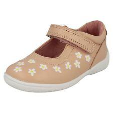 Startrite Girls Casual Flat Shoes Shine