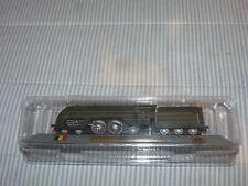 locomotive altaya echelle N