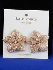 04a03490741d3 kate spade new york Statement Stud Fashion Earrings for sale | eBay