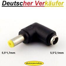 #2 Einbaubuchse für Hohlstecker 5.5 x 2.5 mm Deutscher Verkäufer DC