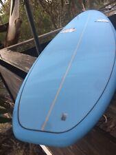 Longboard Malibu Torq Lightweight Epoxy