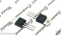 1pcs-BUZ77A TO220 Transistor