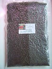 250grams 1.5mm PREMIUM  SPIRULINA GRANULES CATFISH MALAWI ALGAE WAFERS