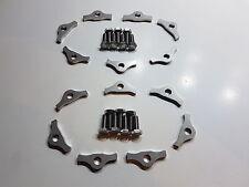 COLONIA in acciaio inox 2.8 2.3 v6 coperchio del bilanciere Bullone Rondella KIT Capri 280 Sierra