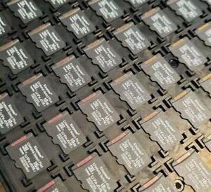 *Bulk Buy* Kingston Canvas Select 16gb Micro SDHC Cards 300x 600x 1200 pcs