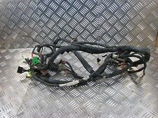 Suzuki GSXR 750 1100 main wiring harness loom 1992 - 1994 WN WP WR