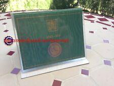 2 Euro CC BU Vatican 2010 - Année Sacerdotale