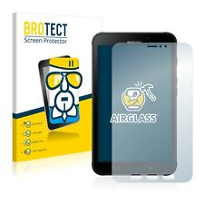 Screen Protector for Samsung Galaxy Tab Active 2 Tempered Glass Film Protection