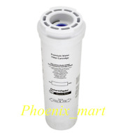 836848 / 836860 / 67003662  Genuine Fisher & Paykel Fridge Water Filter