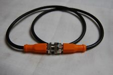 IFM Sensor Cable EVC011