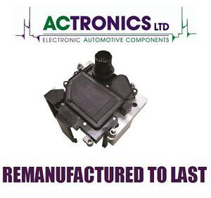 Audi A4 / A6 Multitronic Gearbox TCU Remanufacture Service