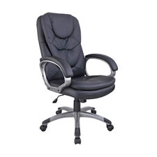 Chair Base Office Chairs