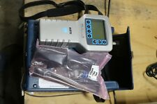 ARTI HHPC-6    HAND HELD PARTICLE COUNTER
