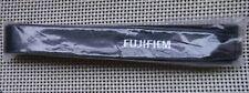 Fujifilm  Genuine Neck Strap - Medium