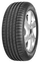 4x Summer Tyre Goodyear EFFICIENTGRIP Performance 225/45 R17 91w