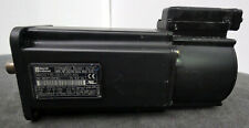 Rexroth Indramat MKD071B-061-KP0-KN 262599 Servomotor rpm= 6.000 I=11,2A -used-