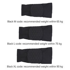Sport Cellular Anti‑collision Breathable Arm Elbow Guard Fitness Protective Gear