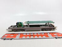 CR734-0,5# Märklin H0/AC Fahrwerk für ICE-Triebkopf aus 3370, sehr gut