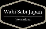 WABI SABI JAPAN AUSTRALIA