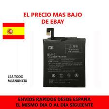 Bateria XIAOMI redmi NOTE 3, NOTE 3 PRO 4000 mAh 4.4v High quality BM46 original