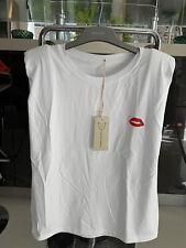 ladies plain white tshirt