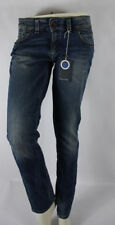Hosengröße W28 Marc O'Polo Damen-Jeans aus Denim