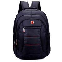 Swissgear Laptop Backpack Computer Notebook School Travel Bag free shipping