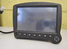 XATA TREQ-L/505 SA-0128-01R GPS MOBILE DATA TERMINAL