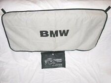 BMW Genuine Z3 Roadster Convertible Top Rear Window Cover 7781