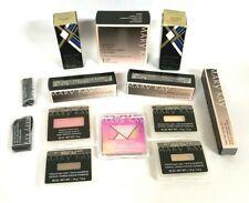 Mary Kay | Custom Look | 13 Piece Gift Set | Eye Color, Lip Gloss, Nail Lacquer