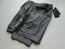 New Nike Men's Flex Distance 2 In 1 Running Shorts - Large - 892891