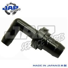 PCV VALVE | Honda Civic VTI SIR EG6 EK4 B16A Integra DC2 B18C | OE MADE IN JAPAN