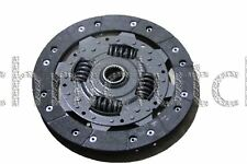 CLUTCH PLATE DRIVEN PLATE FOR A FORD MONDEO 1.8 TD