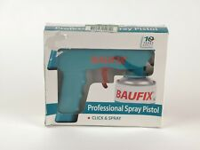 Baufix Professional Spray Gun (A14)
