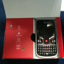 LG Smart GW300 Red + scatola E Accessori
