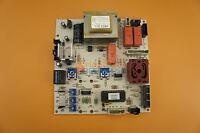 BAXI MAXFLOW WM COMBI MAIN PCB 247398 See List Below