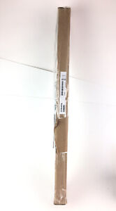IKEA Utrusta Connecting Rail for Fronts 202.774.36 New & Sealed