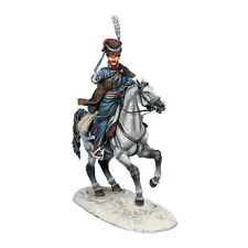 First Legion: NAP0515 Russian Don Cossack Officer