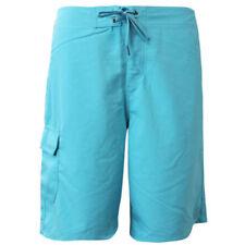 Pantalones cortos de hombre Nike de poliéster