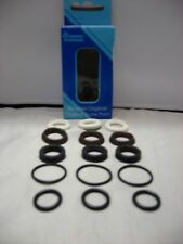 AR 2189 Water Seals (Packing Kit) for RSV Series Pumps *OEM*
