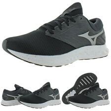 Mizuno Mens Wave Polaris Trainers Low Top Sport Running Shoes Sneakers BHFO 7935