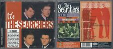 The Searchers - The Pye Albums It's The Searchers (2001) CD 35 Tracks