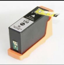 Generic 150xl Black ink cartridge for Lexmark Pro715 Pro915 S315 S415 S515